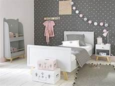 Frise Chambre Bébé Fille La D 233 Co Chat Dans Une Chambre D Enfant Joli Place