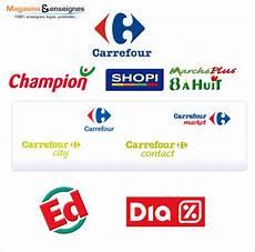 Carrefour Contact Lievin Groupe Carrefour Market City Contact Et Dia