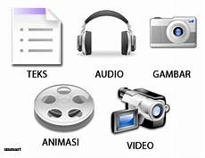 Anything For You Definisi Multimedia