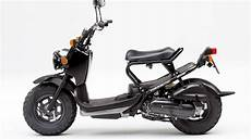 honda zoomer 50cc scooter reviews prices ratings with