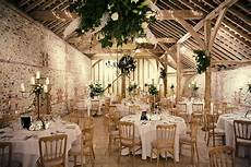 barn wedding venues for autumn chwv