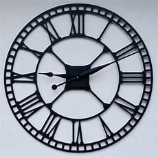 laser cut clocks panosundaki pin