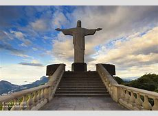 height of jesus christ