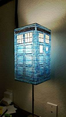 tardis blue paint color tardis smartyposh com home decor dreams pinterest tardis blue