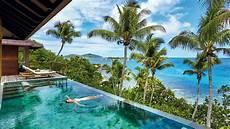 best luxury hotel brands in the world the luxury