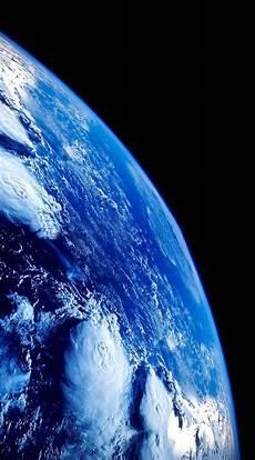 Iphone X Wallpaper 4k Earth