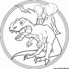 dino malvorlagen t rex x13 ein bild zeichnen