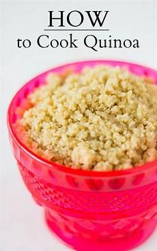 259 best rice risotto bulgur quinoa etc images on
