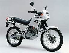 anyone own a honda nx 125 out there jeep forum