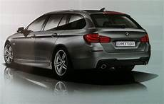 Rennteam 2 0 En Forum Bmw F10 F11 5 Series With M