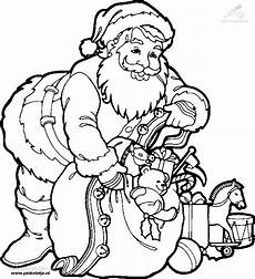 Ausmalbilder Vom Weihnachtsmann 33 Weihnachtsmann Bilder Kostenlos Zum Ausmalen Besten