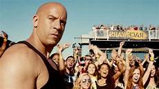 fast and furious 7 nouvelle bande annonce vf