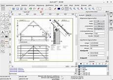 technisches zeichenprogramm f 252 r linux windows und mac os
