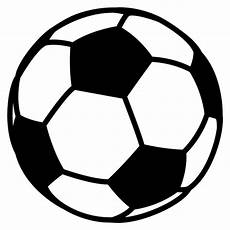 clipart calcio file emojione bw 26bd svg wikimedia commons
