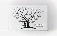 Malvorlage Baum Hochzeit Fingerabdruck Hochzeit Vorlage Kostenlos Wunderbar