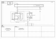 repair guides interior lighting 2006 interior light map light wiring diagram autozone com
