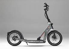 bmw motorrad x2city la ciudad a los pies de nuestros