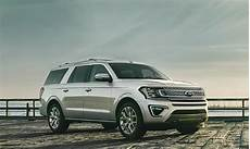 2020 ford expedition new 2020 ford expedition xlt price specs interior ford