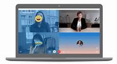 Skype Pour Desktop L Interface 233 Volue Et De Nouvelles