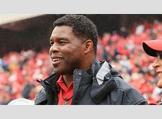 herschel walker dissociative disorder,what is herschel walker doing,herschel walker workout routine