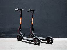 e scooter popularity isn t enough to save shared electric scooters
