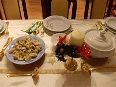 heiligabend essen tradition willkommen in polschland weihnachten in polen święta