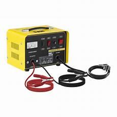 Auto Batterie Ladegerät - autobatterie ladeger 228 t kfz pkw ladeger 228 t batterie 12 24 v