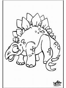 Malvorlagen Drachen Und Dinosaurier Dinosaurier 9 Malvorlagen Drachen Und Dinisaurier