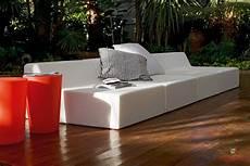 divanetto esterno divano esterno ibiza