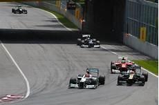 Formel 1 Heute Live Im Rtl Italien Gp In Monza