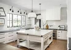 766 best kitchen images on pinterest kitchen dining