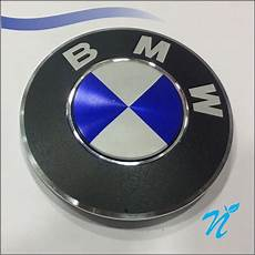 Bmw Fidget Spinner Newgenn India