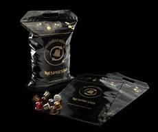 Nespresso Expands Recycling Program For Coffee Capsules