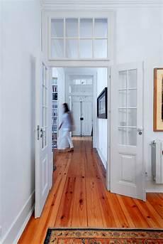 vernice per porte come verniciare le porte in legno da esterno e interno