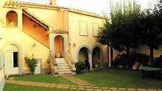villa fiorita napoli villa fiorita ideale per visitare vesuvio pompei paestum