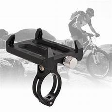 Bike Bicycle Handlebar Mount Holder Bracket by Gub Universal Bicycle Mobile Phone Gps Holder Bike