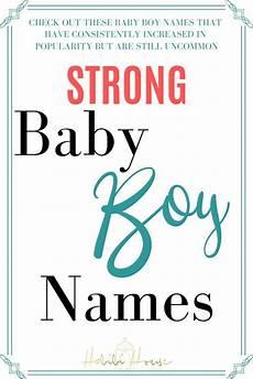 trendy but unique baby boy names boy names unique baby
