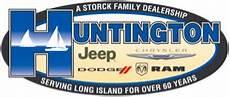 chrysler huntington huntington jeep chrysler dodge ram new and used inventory