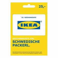 ikea gutschein 25 shopping interspar onlineshop