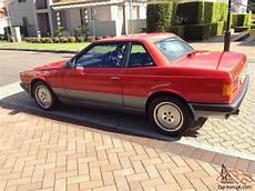 online car repair manuals free 1991 maserati spyder windshield wipe control maserati karif 1991 2d coupe 5 sp manual 2 8l twin turbo mpfi