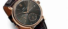 Iwc Portofino Wound Eight Days Iw5101