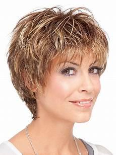 testeur de coiffure femme gratuit coupe cheveux degrade