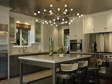 bright ideas to modernize your kitchen lighting