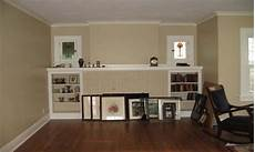 all white living room furniture what color to paint my living room neutral color living room