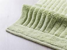 tappeti x bagno tappeto per bagno softy verde 50x80
