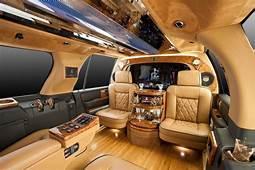 CEO Sprinter Limo Van 7 Passengers  Wheels Pinterest