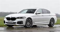 bmw 5 series update 2020 2020 bmw 5 series g30 rendered with accurately restyled