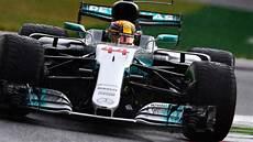 record formule 1 italian gp qualifying lewis hamilton sets new f1 pole