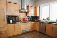 Kitchen Cabinet Knob Height by Optimal Kitchen Cabinet Height