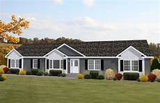 ranch house exterior colors modular ranch homes in